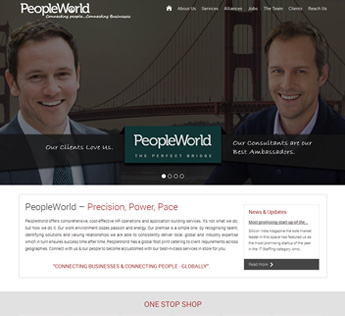 Peopleworld
